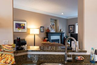 Photo 20: 3 331 Oswego St in : Vi James Bay Row/Townhouse for sale (Victoria)  : MLS®# 879237