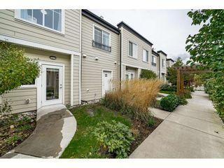 Photo 40: 50 15588 32 AVENUE in Surrey: Grandview Surrey Condo for sale (South Surrey White Rock)  : MLS®# R2509852