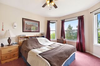 """Photo 11: 35679 TIMBERLANE Drive in Abbotsford: Abbotsford East House for sale in """"MOUNTAIN VILLAGE"""" : MLS®# R2393387"""