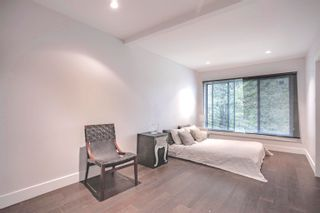 Photo 20: 4626 MOUNTAIN Highway in North Vancouver: Lynn Valley House for sale : MLS®# R2616515