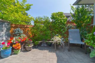 Photo 37: 37 10520 McDonald Park Rd in : NS Sandown Row/Townhouse for sale (North Saanich)  : MLS®# 882717