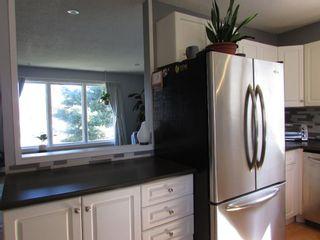 Photo 12: 209 9 Avenue NE: Sundre Detached for sale : MLS®# A1120415