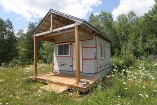 Photo 20: Lt 12 N Doyle Road in Kawartha Lakes: Rural Bexley House (1 1/2 Storey) for sale : MLS®# X5357700