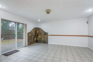 Photo 14: 2137 Aaron Way in : Na Central Nanaimo House for sale (Nanaimo)  : MLS®# 886427