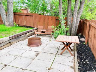 Photo 21: 313 La Ronge Road in Saskatoon: River Heights SA Residential for sale : MLS®# SK859361