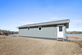 Photo 23: #14 Hillcrest Place in Lac Pelletier: Residential for sale : MLS®# SK849136