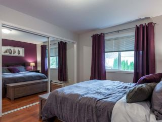 Photo 15: B 109 Timberlane Rd in COURTENAY: CV Courtenay West Half Duplex for sale (Comox Valley)  : MLS®# 827387