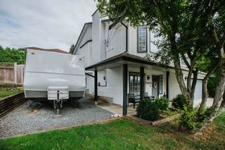 Photo 30: 35063 SPENCER Street in Abbotsford: Abbotsford East House for sale : MLS®# R2500275