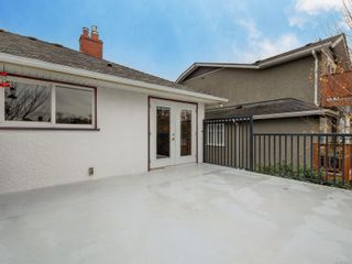 Photo 19: 2326 Epworth St in : OB North Oak Bay House for sale (Oak Bay)  : MLS®# 861336