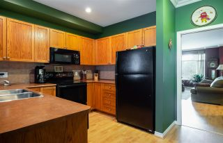 """Photo 6: 115 33751 7TH Avenue in Mission: Mission BC House for sale in """"HERITAGE PARK"""" : MLS®# R2309338"""