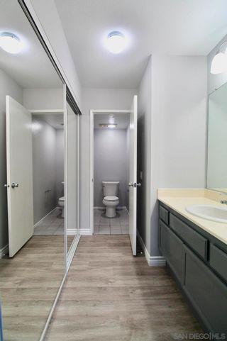 Photo 16: MIRA MESA Condo for sale : 2 bedrooms : 7360 Calle Cristobal #106 in San Diego
