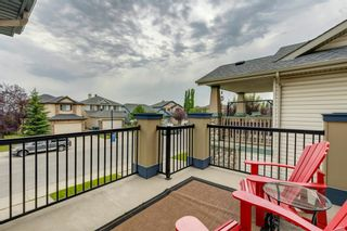 Photo 18: 63 Springbluff Boulevard SW in Calgary: Springbank Hill Detached for sale : MLS®# A1131940
