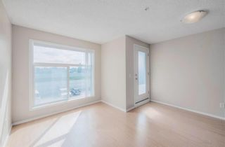 Photo 8: 2219 700 Willowbrook Road NW: Airdrie Apartment for sale : MLS®# A1146450