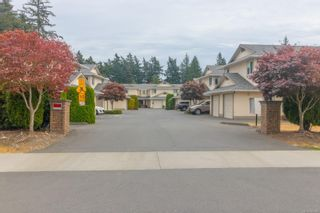 Photo 2: 117 2723 Jacklin Rd in : La Langford Proper Row/Townhouse for sale (Langford)  : MLS®# 885640