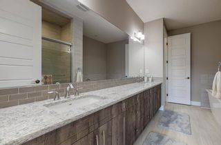 Photo 24: 44 Carrington Circle NW in Calgary: Carrington Detached for sale : MLS®# A1082101