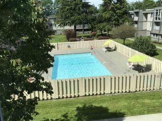 "Photo 18: 227 3411 SPRINGFIELD Drive in Richmond: Steveston North Condo for sale in ""Bayside Court"" : MLS®# R2173185"