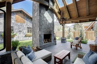 Photo 42: 1005 10th Street: Canmore Detached for sale : MLS®# A1142336