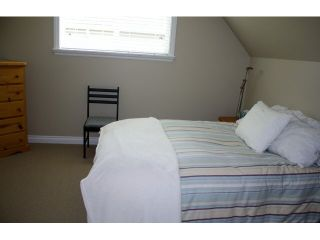 """Photo 10: 35881 MARSHALL Road in Abbotsford: Abbotsford East House for sale in """"Whatcom - Mountain Meadows"""" : MLS®# F1446260"""