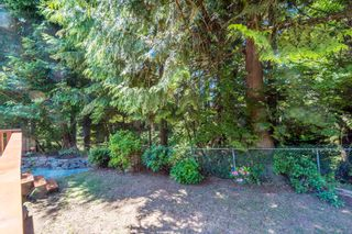 "Photo 46: 1430 PURCELL Drive in Coquitlam: Westwood Plateau House for sale in ""Westwood Plateau"" : MLS®# R2281446"