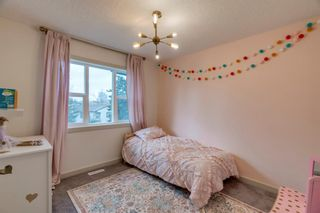 Photo 21: 630 17 Avenue NE in Calgary: Winston Heights/Mountview Semi Detached for sale : MLS®# A1079114