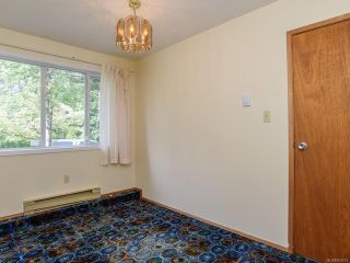 Photo 34: 1100 Hobson Ave in COURTENAY: CV Courtenay East House for sale (Comox Valley)  : MLS®# 814707