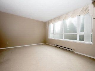 """Photo 5: 303 6070 MCMURRAY Avenue in Burnaby: Forest Glen BS Condo for sale in """"LA MIRAGE"""" (Burnaby South)  : MLS®# V1099727"""
