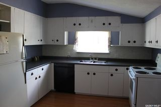 Photo 2: 134 109th Street West in Saskatoon: Sutherland Residential for sale : MLS®# SK844291