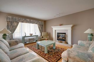 Photo 2: 178 Sierra Nevada Green SW in Calgary: Signal Hill Detached for sale : MLS®# A1105573