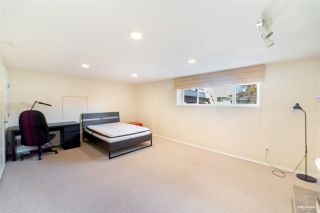 Photo 19: 6731 FULTON Avenue in Burnaby: Highgate House for sale (Burnaby South)  : MLS®# R2565315