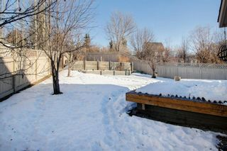 Photo 28: 26 Jensen Heights Place NE: Airdrie Detached for sale : MLS®# A1062665