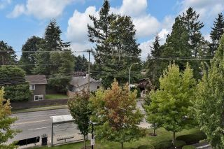 """Photo 33: 202 13585 16 Avenue in Surrey: Crescent Bch Ocean Pk. Townhouse for sale in """"Bayview Terrace"""" (South Surrey White Rock)  : MLS®# R2613142"""