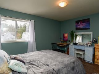 Photo 14: B 2321 Embleton Cres in COURTENAY: CV Courtenay City Half Duplex for sale (Comox Valley)  : MLS®# 807964
