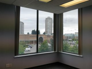 Photo 9: 411 & 412 4885 KINGSWAY in Burnaby: Forest Glen BS Office for lease (Burnaby South)  : MLS®# C8029640