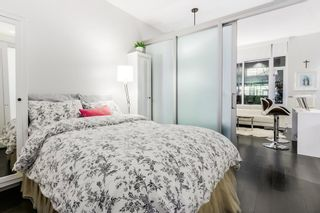 """Photo 13: 10 ATHLETES Way in Vancouver: False Creek Condo for sale in """"Kayak at the Village"""" (Vancouver West)  : MLS®# R2026611"""