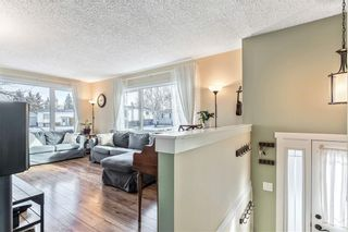 Photo 3: 420 SPRING HAVEN Court SE: Airdrie Detached for sale : MLS®# C4289302