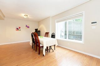 Photo 22: 11187 164 Street in Surrey: Fraser Heights House for sale (North Surrey)  : MLS®# R2468696