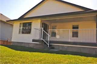 Photo 37: Kamloops Bachelor Heights home, quick possession
