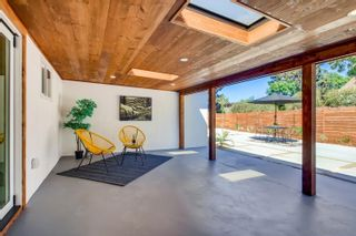 Photo 20: PACIFIC BEACH House for sale : 3 bedrooms : 2068 BERYL STREET in SAN DIEGO