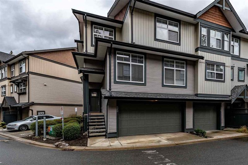 FEATURED LISTING: 55 - 6123 138 Street Surrey