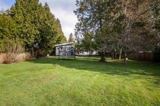 Photo 11: 5030 CLIFF Drive in Delta: Cliff Drive House for sale (Tsawwassen)  : MLS®# R2558045