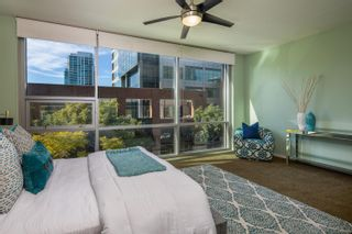 Photo 16: DOWNTOWN Condo for sale : 2 bedrooms : 321 10TH AVE #210 in San Diego