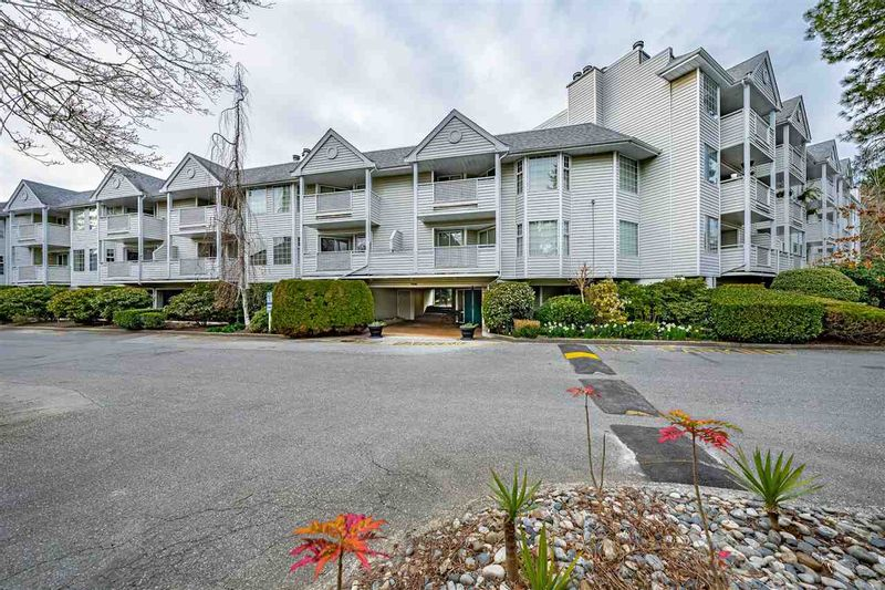 FEATURED LISTING: 201 - 7591 MOFFATT Road Richmond