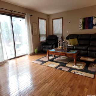 Photo 6: 605 Y Avenue North in Saskatoon: Mount Royal SA Residential for sale : MLS®# SK867199