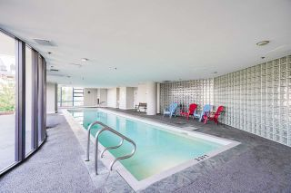"""Photo 30: PH4 98 TENTH Street in New Westminster: Downtown NW Condo for sale in """"Plaza Pointe"""" : MLS®# R2613830"""