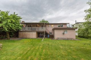 Photo 17: 45167 DEANS Avenue in Chilliwack: Chilliwack W Young-Well House for sale : MLS®# R2171974