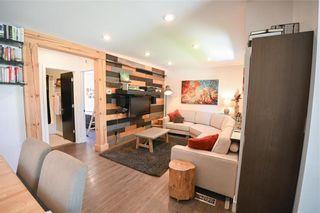 Photo 7: 1018 Ashburn Street in Winnipeg: Sargent Park Residential for sale (5C)  : MLS®# 202114740