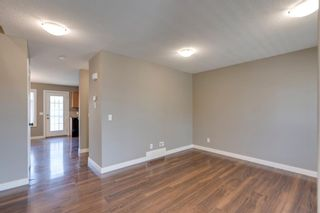 Photo 9: 2516 Eversyde Avenue SW in Calgary: Evergreen Row/Townhouse for sale : MLS®# A1117867