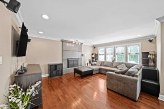 Photo 7: 1648 COQUITLAM Avenue in Port Coquitlam: Glenwood PQ House for sale : MLS®# R2617170