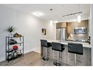 """Photo 13: 306 630 COMO LAKE Avenue in Coquitlam: Coquitlam West Condo for sale in """"COMO LIVING"""" : MLS®# R2549081"""