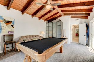 Photo 19: IMPERIAL BEACH House for sale : 4 bedrooms : 1104 Thalia St in San Diego